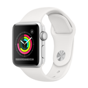 Apple Watch Serie 3 42mm