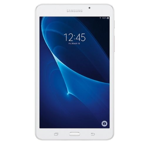 [INN03090] Tablet Samsung Galaxy SM-T280 Blanca
