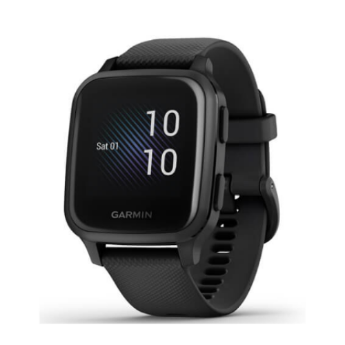 Smartwatch Garmin Gps Venu SQ Music