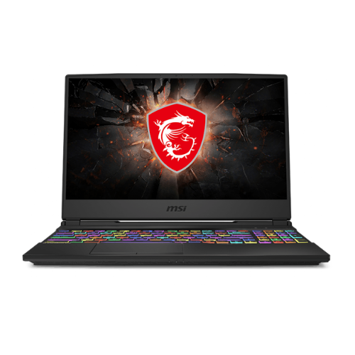 [INN03542] Laptop MSI Gaming GL65 9S7-16U512-026 15.6""