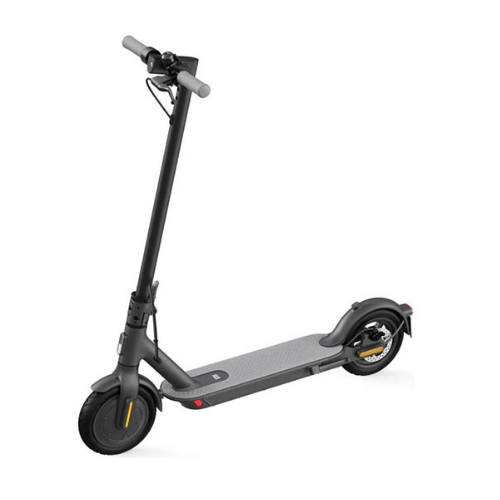 [INT7624] Scooter Xiaomi  Eléctrico Essential (25702)