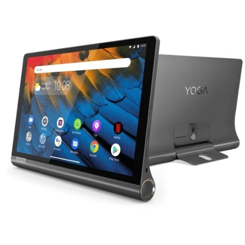 [INN03836] Tablet Lenovo Yoga Smart Tab ZA530015PA