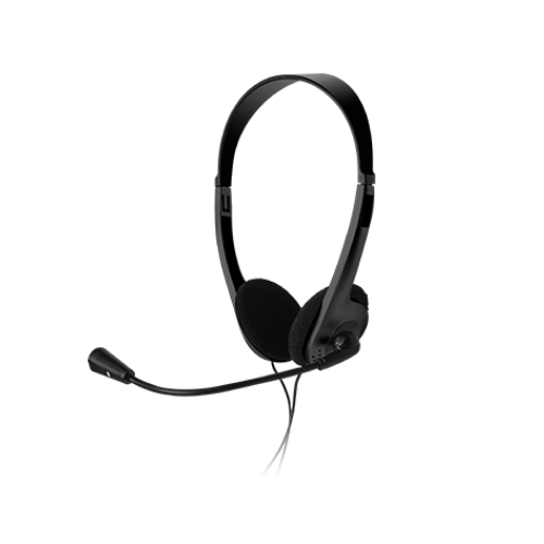 [INT403] Xtech - Headset - Over-the-ear