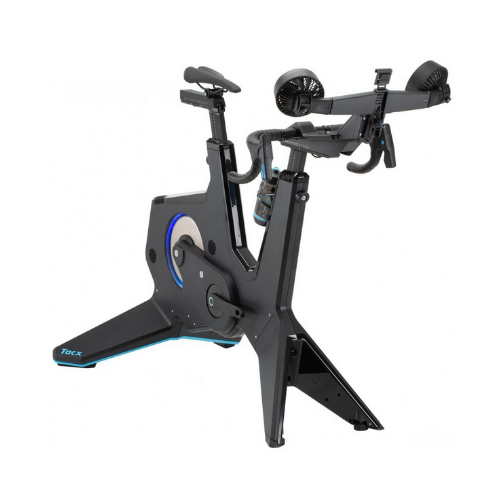 [INN04736] Bicicleta Tacx Neo Bike Smart