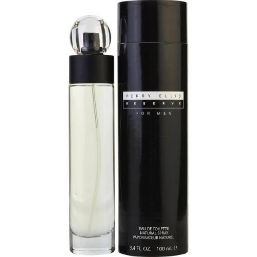 [INN04960] Colonia Perry Ellis 360º Reserve 100 ML Hombre