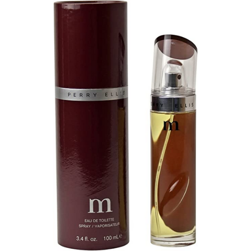 [INN04966] Colonia Perry Ellis M 100 ML Hombre