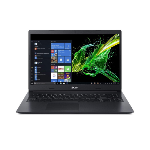 [INN0122] Laptop ACER A315 15""