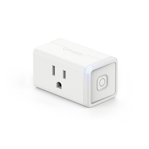 [INN05883] Enchufe Inteligente TP-Link  Plug Mini HS105