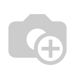 Casco Velo JR Outmold Rojo Cars