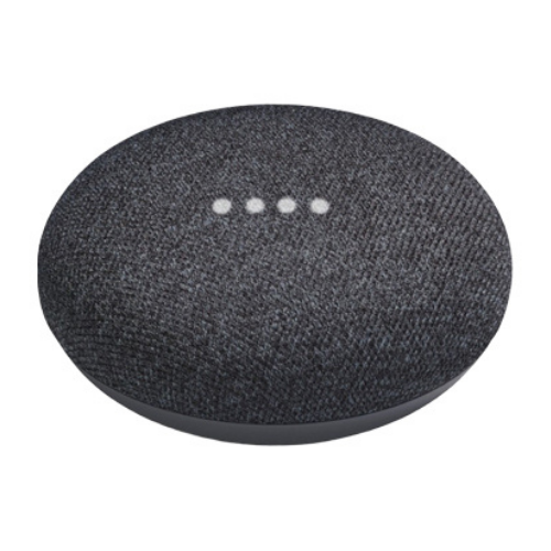 [INN0163] Parlante Google Home Mini