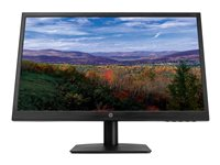 "[INT2954] HP 22yh - Monitor LED - 21.5"" (21.5"" visible)"