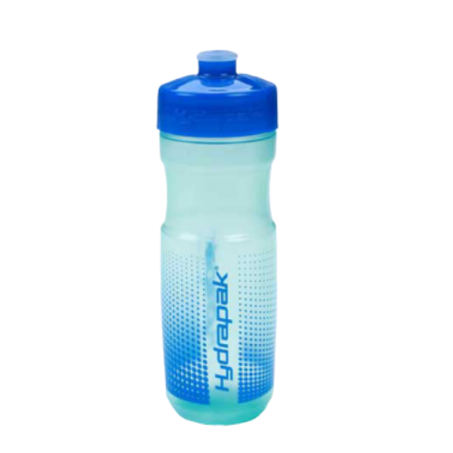 [INN0985] Botella Hydrapak 18oz