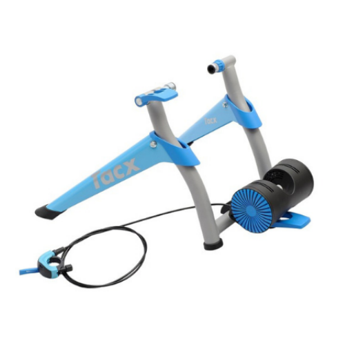 [INN01037] Rodillo Tacx Blue Matic T2650
