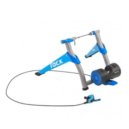 [INN01060] Rodillo Tacx Boster T2500