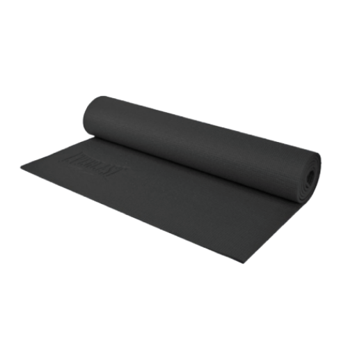 [INN01153] Yoga Mat Everlast 6MM BK