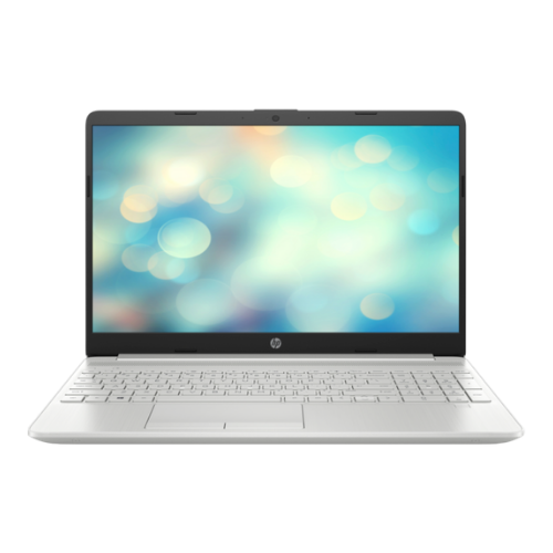[INN056] Laptop HP 15-DW0004LA 15.1""
