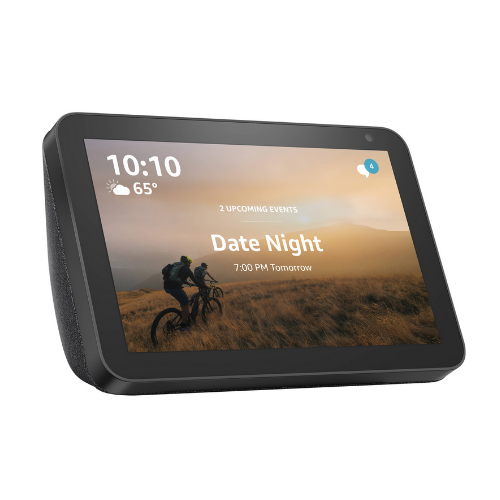 [INN01703] Pantalla Inteligente Amazon Echo Show 8