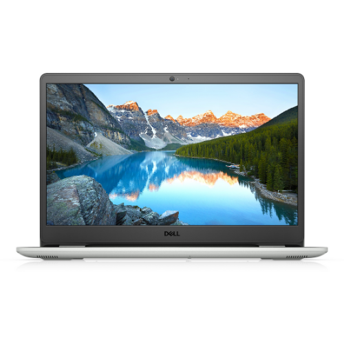 "[INT6779] Laptop Dell Inspiron 3505 15"" Ryzen 3"